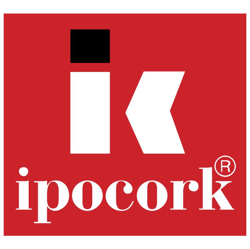 Ipocork vector