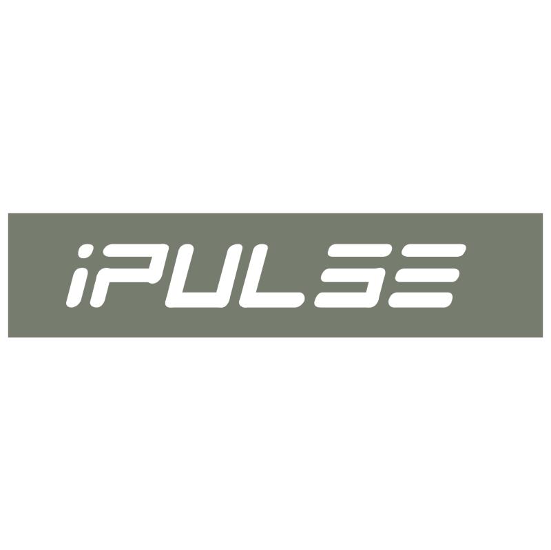 iPulse vector