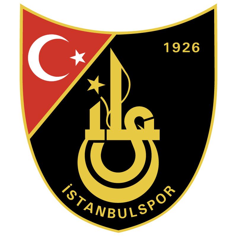 Istanbulspor vector