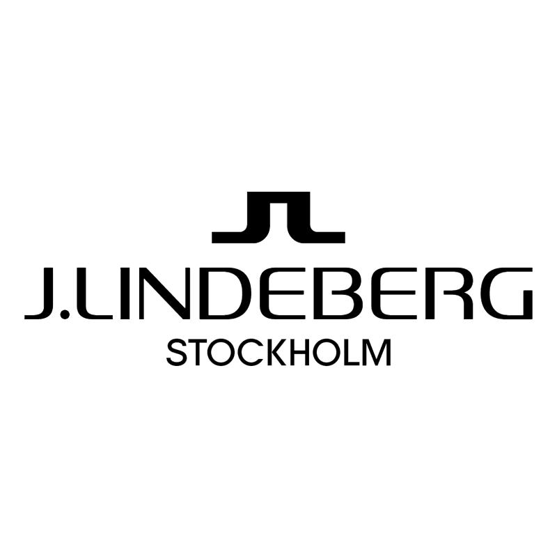 j lindeberg vector
