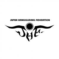 JHF vector