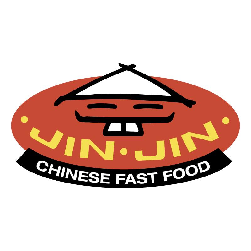 Jin Jin vector
