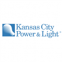 Kansas City Power & Light vector