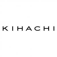 Kihachi vector