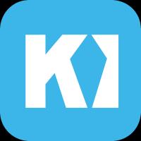 Kitematic vector
