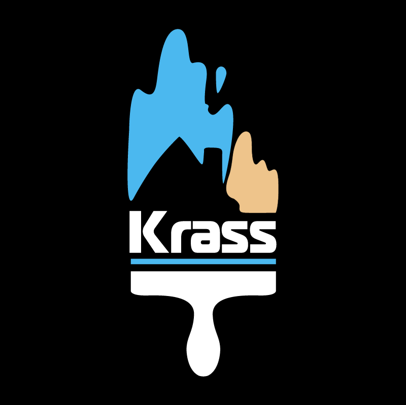 Krass vector