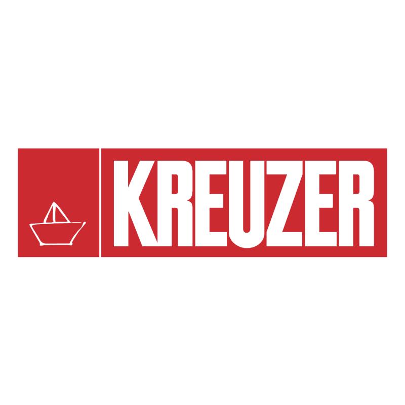 Kreuzer vector