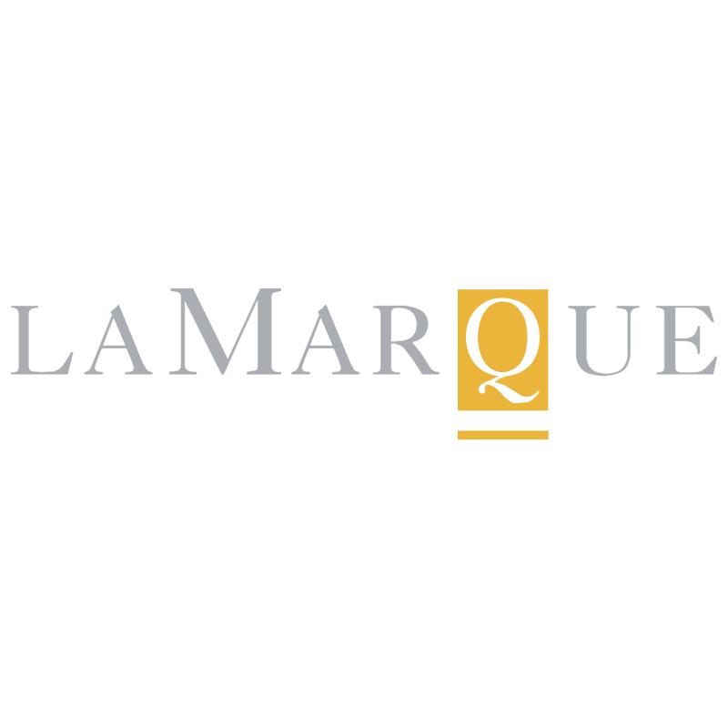 LaMarque vector