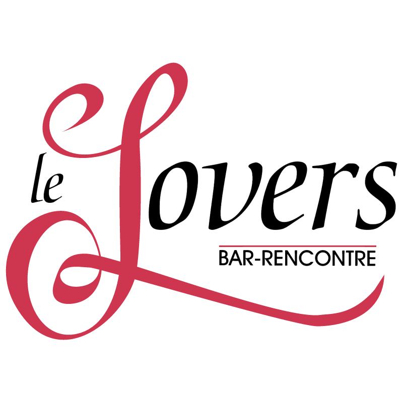 Le Lovers vector