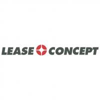 Lease Concept vector
