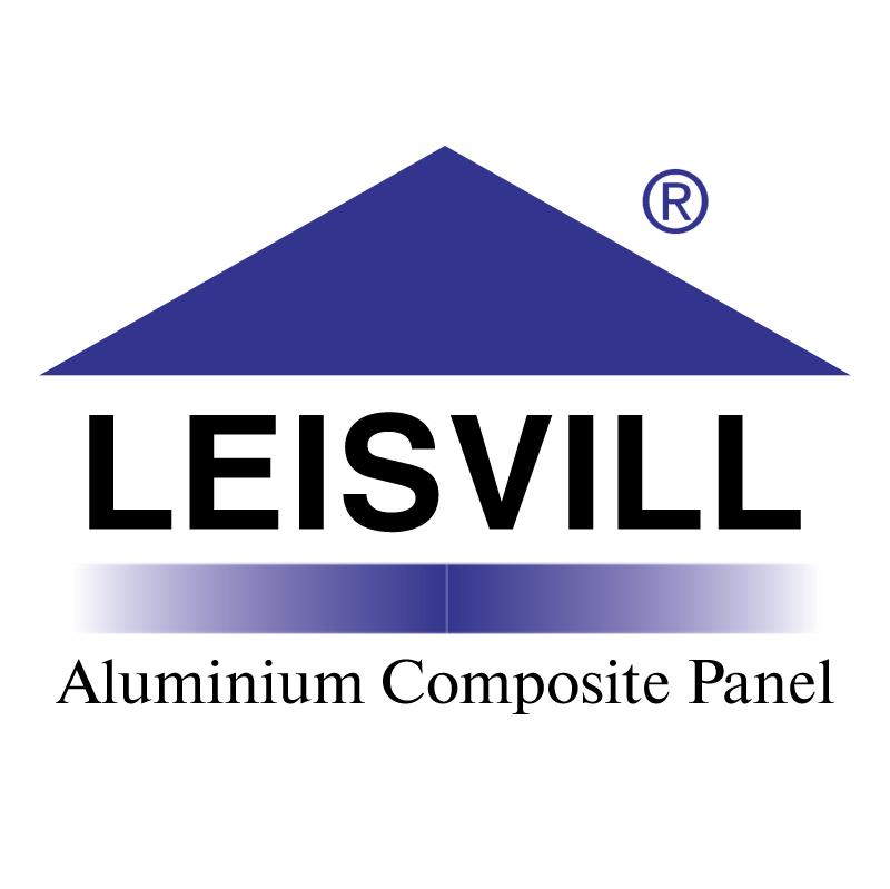 Leisvill vector