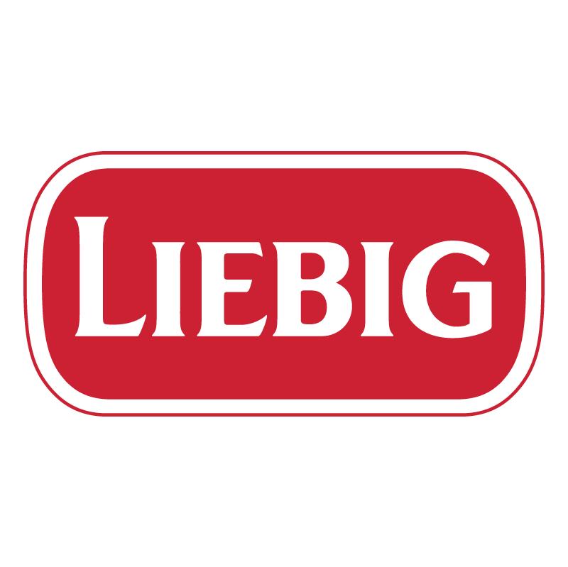 Liebig vector