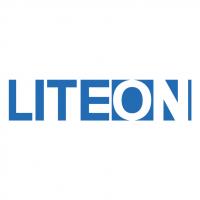 Liteon vector