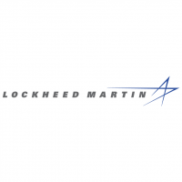 Lockheed Martin vector