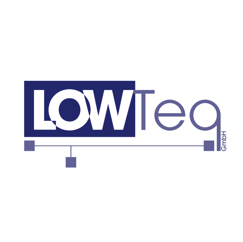 LOWTeq GmbH vector