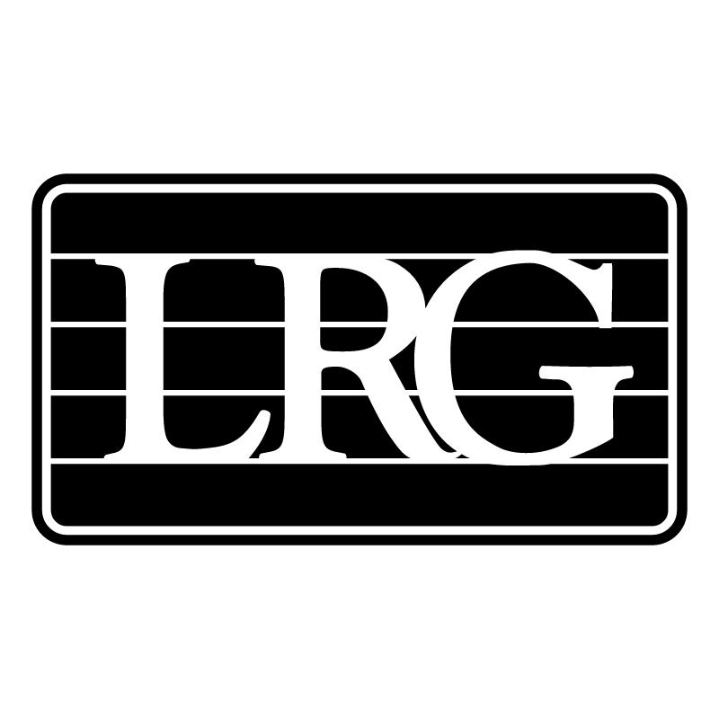 LRG vector