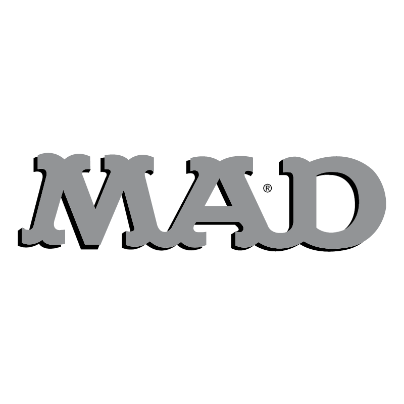 Mad vector
