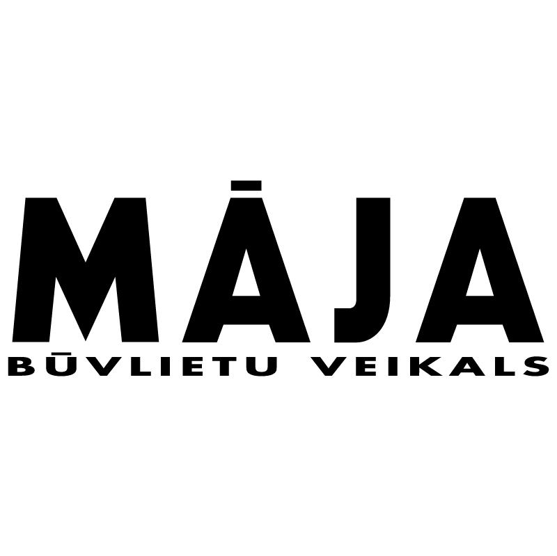Maja vector
