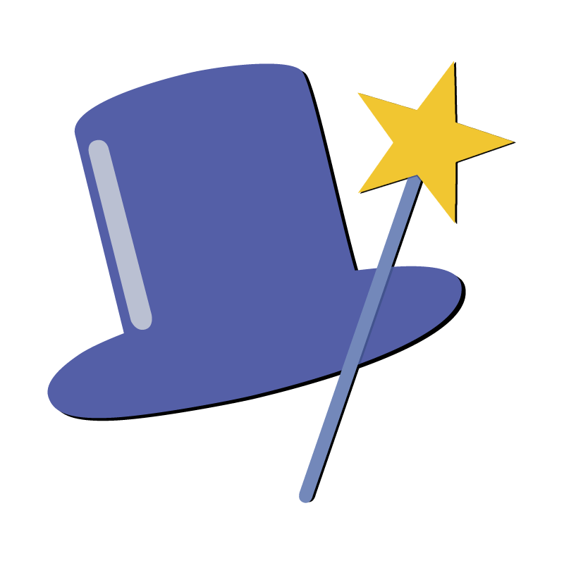 Mandrake GNU Linux vector
