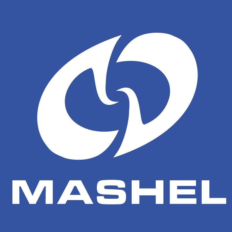 Mashel vector