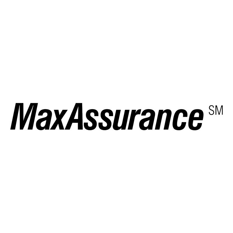 MaxAssurance vector