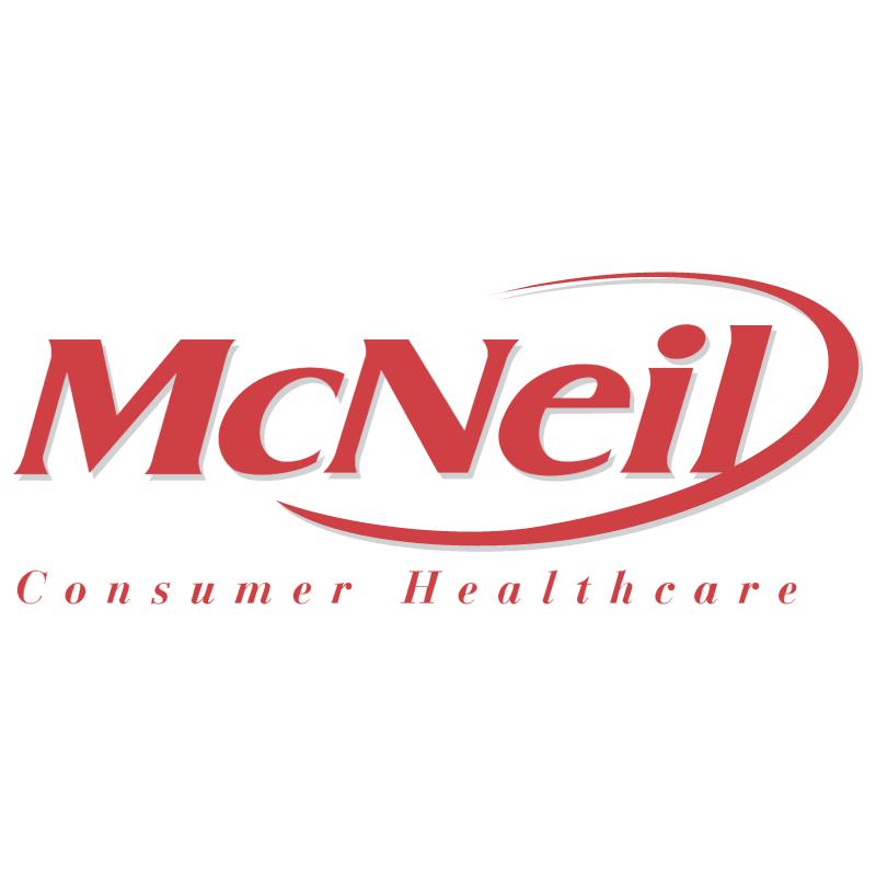 McNeil vector