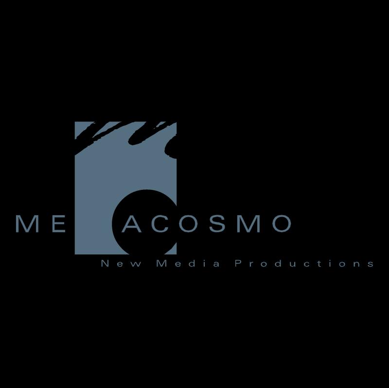 Mediacosmo vector