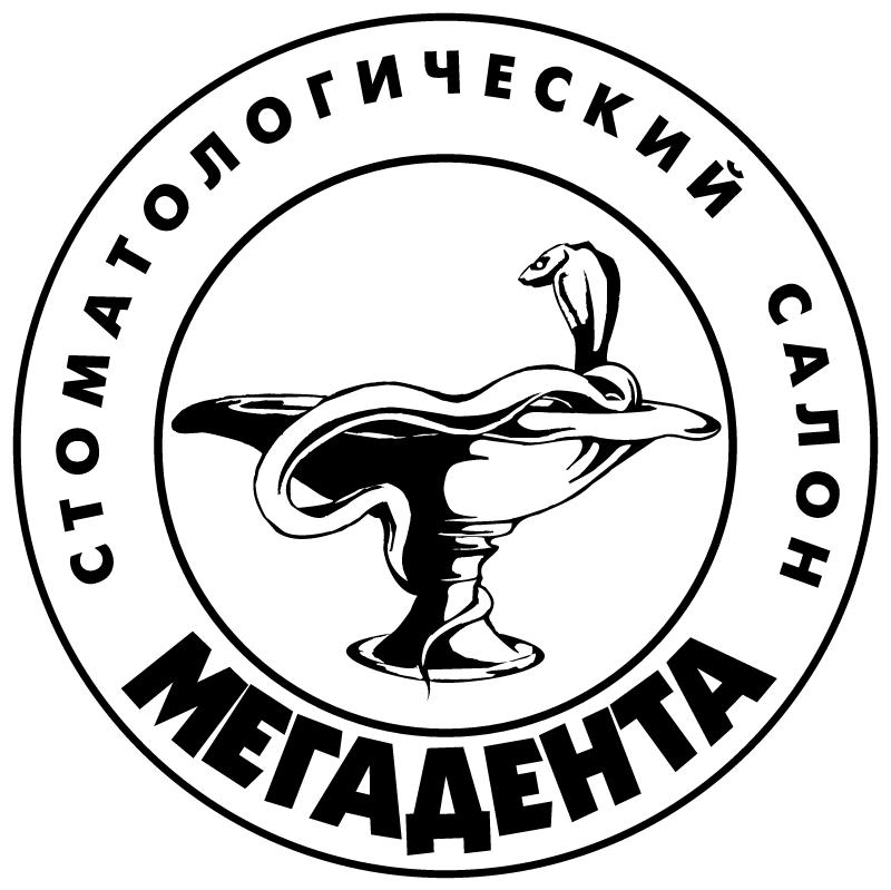 Megadenta vector