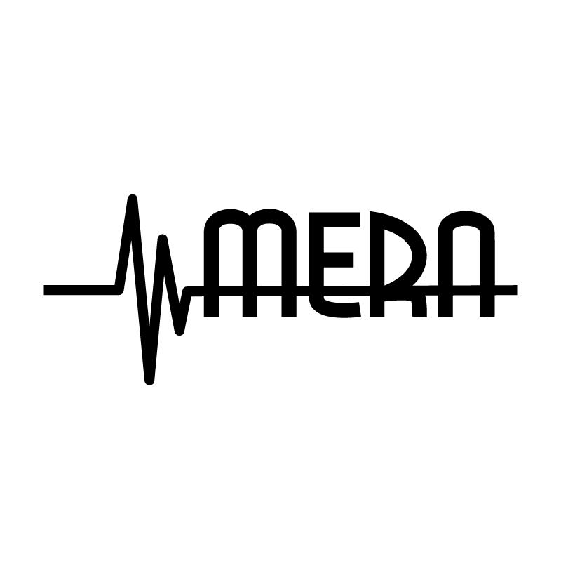 MERA vector