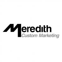 Meredith vector