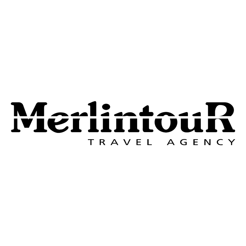 MerlinTour vector