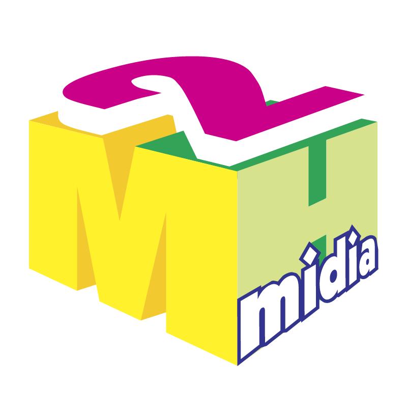 mh2 midia vector