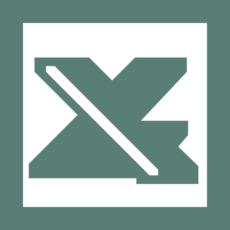 Microsoft Office Excel vector