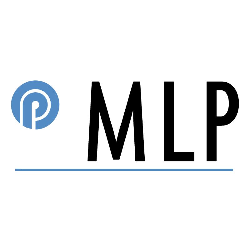 MLP vector