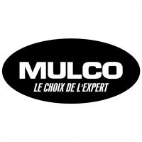 Mulco vector