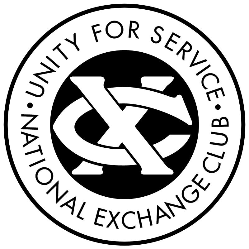 National Exchange vector