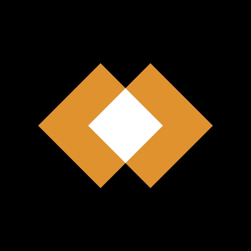 National Rail vector