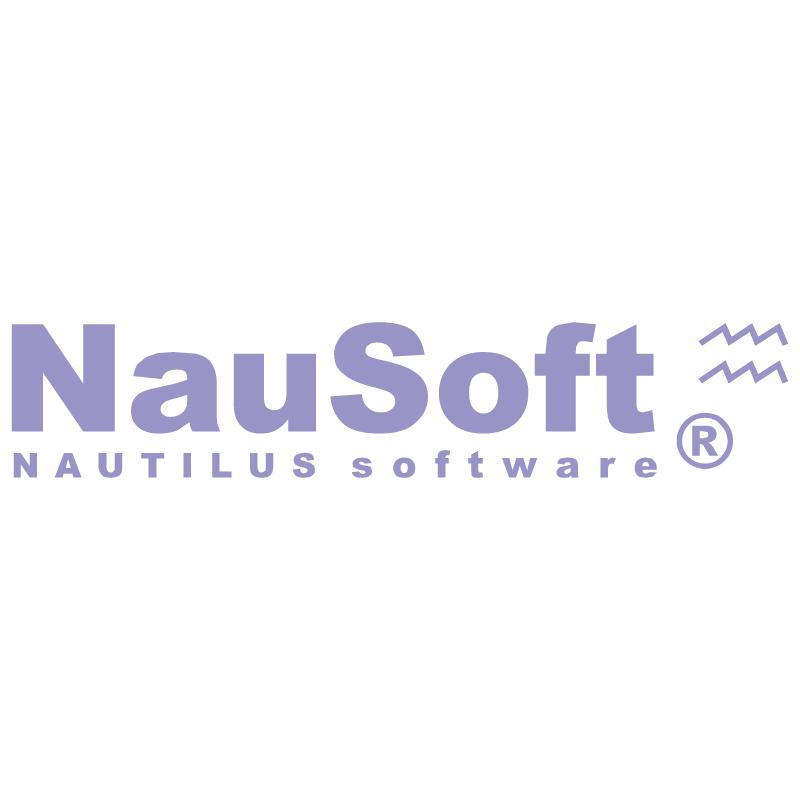 NauSoft vector