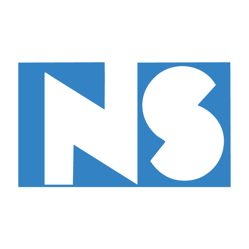 Neal Schuman Publishers vector logo