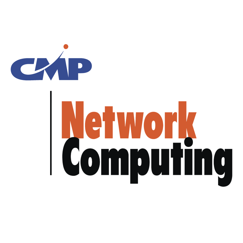 Network Computing vector