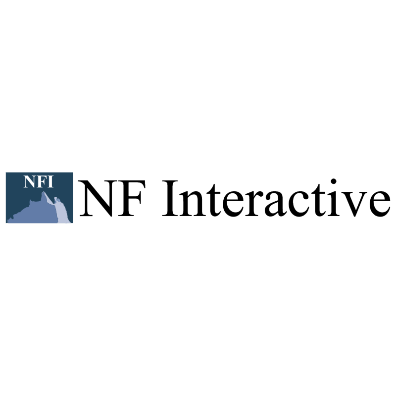 NFI vector