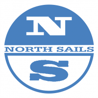 North Sails vector
