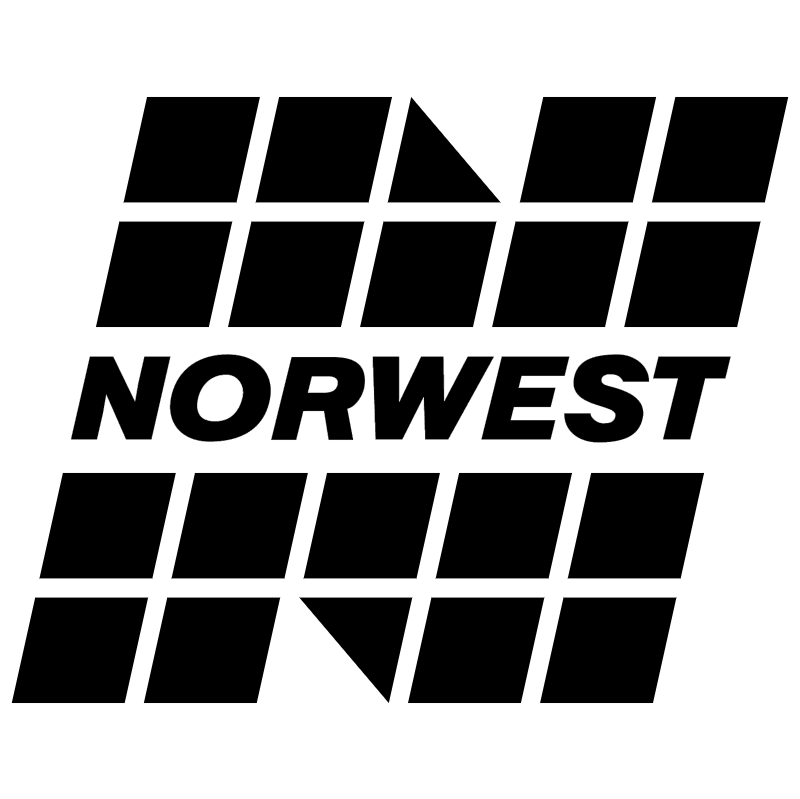 Norwest vector