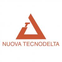 Nuova Tecnodelta vector