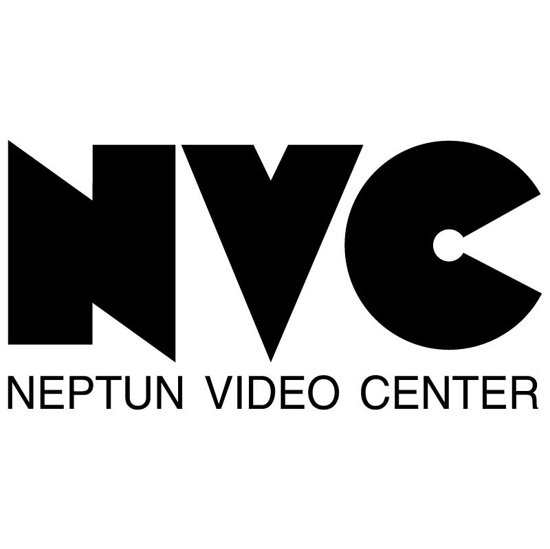 NVC vector