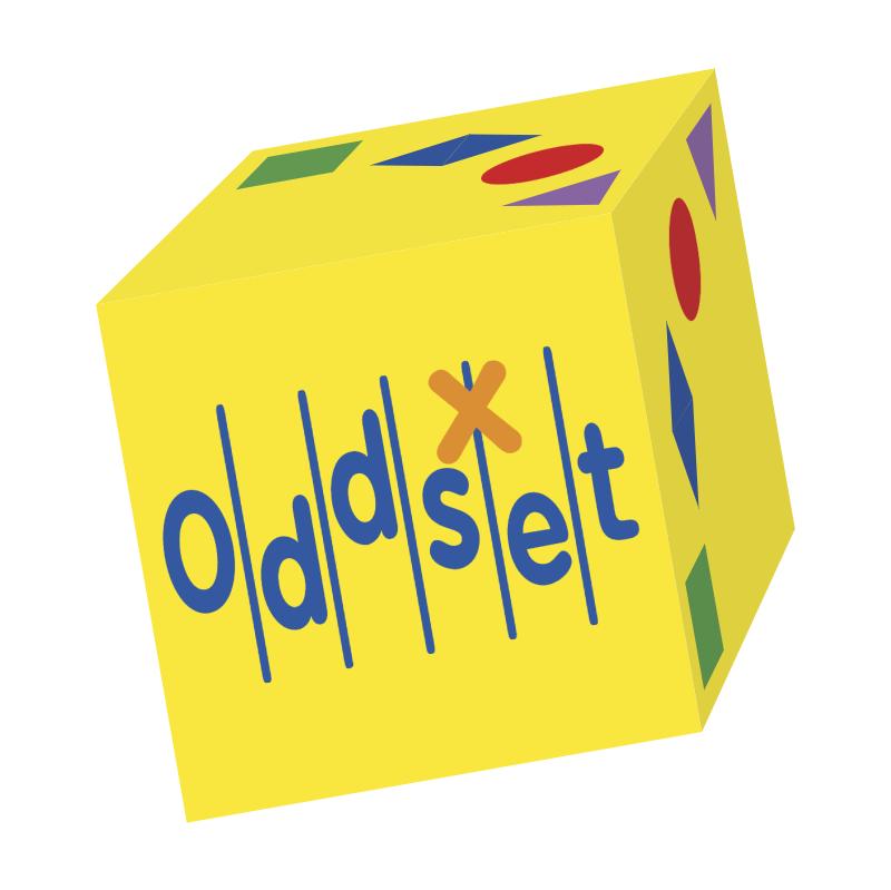 Oddset vector