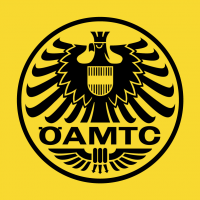 OeAMTC vector