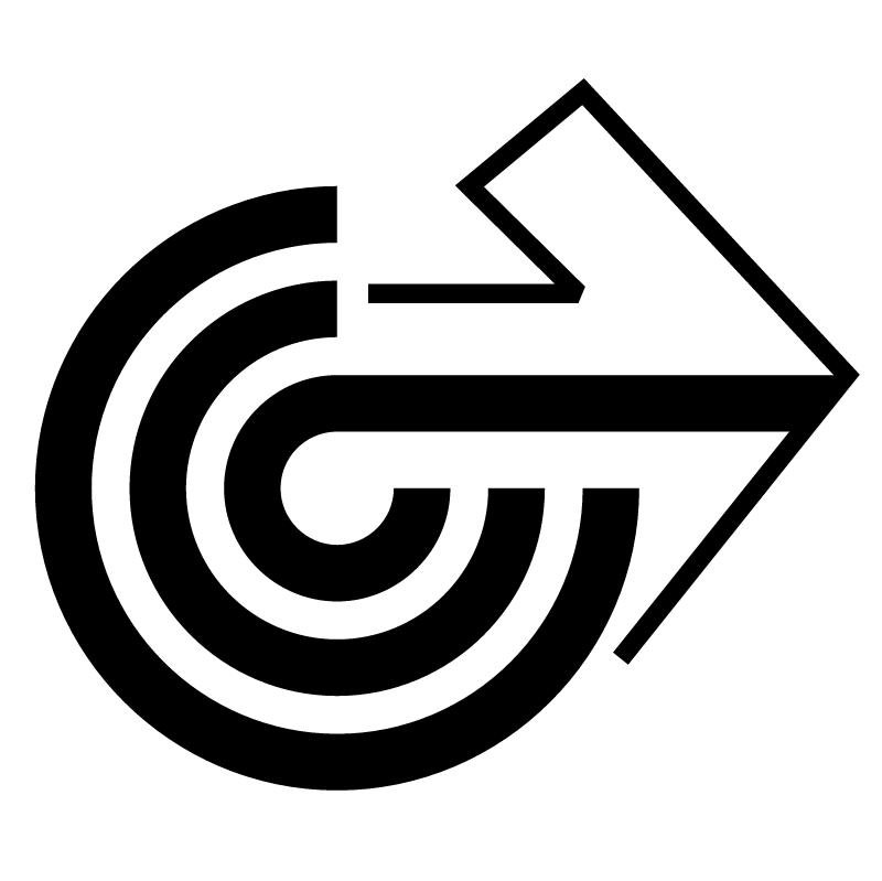 OKBM Tekom vector logo