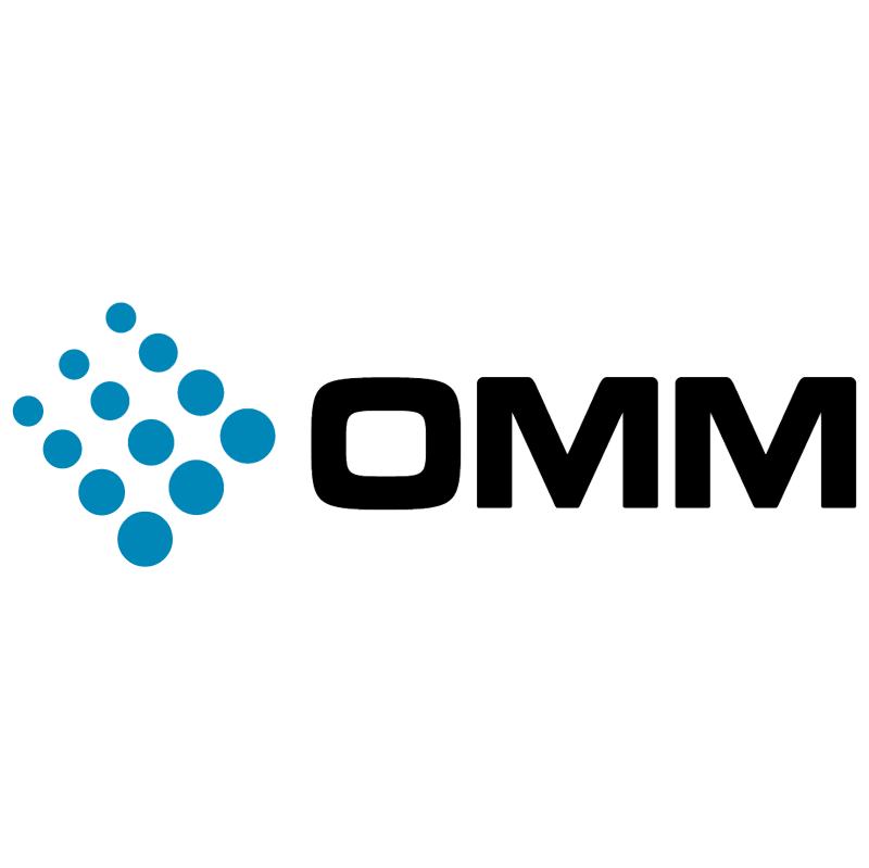 OMM vector