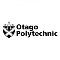 Otago Polytechnic vector